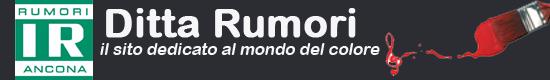 Ditta Rumori